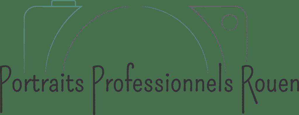 logo-portraits-professionnels-rouen